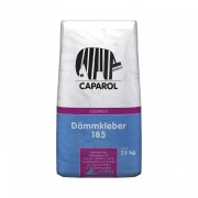 Capatect Dammkleber 185