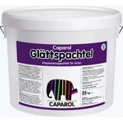 Caparol-Glättspachtel