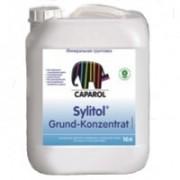 Caparol Sylitol Grund-Konzentrat