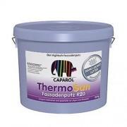 Caparol ThermoSan-Fassadenputz NQG R20