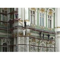 Материалы для реставрации памятников архитектуры и исторических зданий