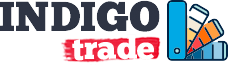 www.Indigo-Trade